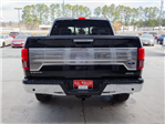 2018 F-150 SuperCrew Cab 4x4,  Pickup #00T94351 - photo 7