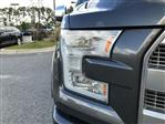 2015 F-150 SuperCrew Cab 4x4,  Pickup #0T09091A - photo 8