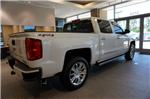 2017 Silverado 1500 Crew Cab 4x4,  Pickup #0T12389A - photo 2