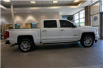 2017 Silverado 1500 Crew Cab 4x4,  Pickup #0T12389A - photo 8
