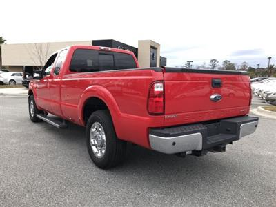 2016 F-250 Super Cab 4x2,  Pickup #0T26352A - photo 5