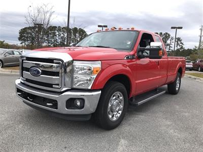 2016 F-250 Super Cab,  Pickup #0T26352A - photo 6