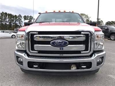 2016 F-250 Super Cab 4x2,  Pickup #0T26352A - photo 7