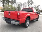 2016 F-250 Super Cab 4x2,  Pickup #0T26352A - photo 2