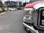 2016 F-250 Super Cab 4x2,  Pickup #0T26352A - photo 8