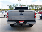 2018 F-150 Crew Cab, Pickup #0TA55490 - photo 8