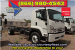 2018 FTR Regular Cab,  Cab Chassis #80869 - photo 1