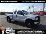 2006 F-250 Super Cab 4x4 Pickup #BF0025B - photo 1