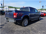 2017 F-150 Crew Cab 4x4 Pickup #BF0216 - photo 2