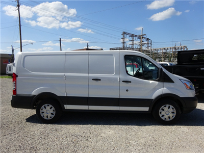 2017 Transit 150 Van Upfit #BF0257 - photo 3