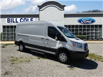 2017 Transit 150 Cargo Van #BF0258 - photo 1