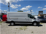 2017 Transit 150 Cargo Van #BF0258 - photo 3