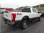 2017 F-250 Crew Cab 4x4, Pickup #BF0315 - photo 1
