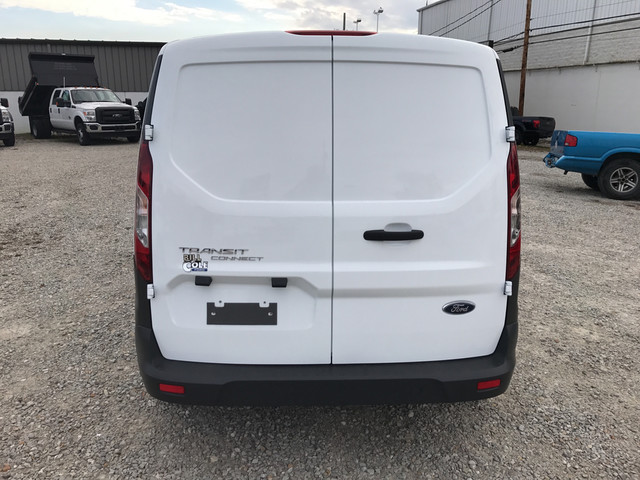 2018 Transit Connect Cargo Van #BF0405 - photo 7