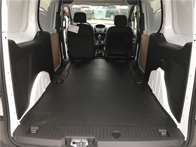 2018 Transit Connect Cargo Van #BF0405 - photo 2