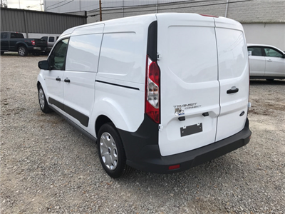 2018 Transit Connect 4x2,  Empty Cargo Van #BF0405 - photo 6