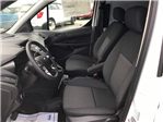 2018 Transit Connect Cargo Van #BF0405 - photo 11