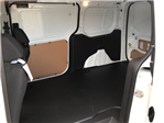2018 Transit Connect Cargo Van #BF0405 - photo 15