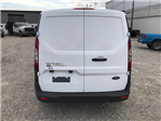 2018 Transit Connect 4x2,  Empty Cargo Van #BF0405 - photo 7