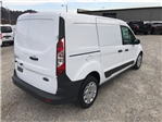 2018 Transit Connect Cargo Van #BF0405 - photo 8