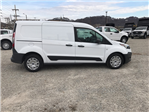 2018 Transit Connect Cargo Van #BF0405 - photo 9