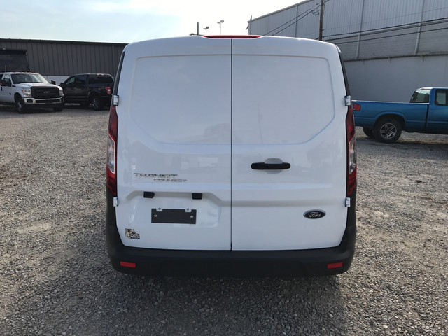 2018 Transit Connect 4x2,  Empty Cargo Van #BF0406 - photo 7