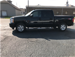 2010 Silverado 1500 Crew Cab 4x4,  Pickup #BF0411A - photo 5