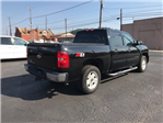 2010 Silverado 1500 Crew Cab 4x4,  Pickup #BF0411A - photo 2