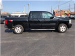 2010 Silverado 1500 Crew Cab 4x4,  Pickup #BF0411A - photo 8