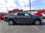 2018 F-150 Crew Cab 4x4 Pickup #BF0483 - photo 3