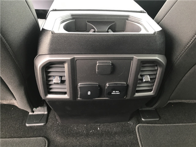 2018 F-150 SuperCrew Cab 4x4, Pickup #BF0506 - photo 12