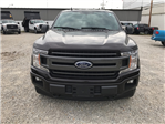 2018 F-150 SuperCrew Cab 4x4, Pickup #BF0506 - photo 3