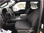 2018 F-150 SuperCrew Cab 4x4, Pickup #BF0506 - photo 10
