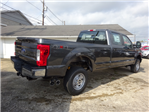 2017 F-250 Crew Cab 4x4 Pickup #BF0518 - photo 2
