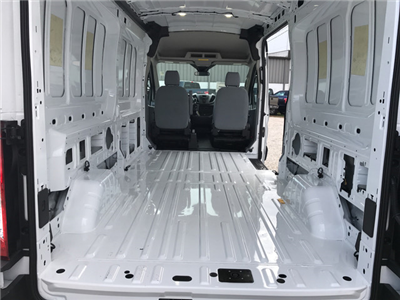 2018 Transit 250, Cargo Van #BF0550 - photo 2