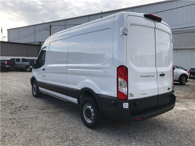 2018 Transit 250, Cargo Van #BF0550 - photo 6