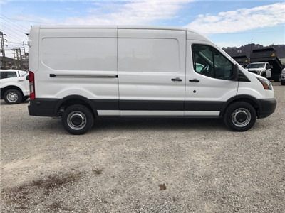 2018 Transit 250, Cargo Van #BF0550 - photo 9