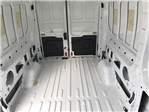 2018 Transit 250, Cargo Van #BF0550 - photo 15
