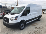 2018 Transit 250, Cargo Van #BF0550 - photo 4