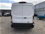 2018 Transit 250, Cargo Van #BF0550 - photo 7