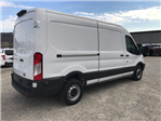 2018 Transit 250, Cargo Van #BF0550 - photo 8