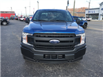 2018 F-150 Super Cab 4x4, Pickup #BF0553 - photo 4