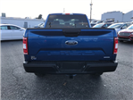 2018 F-150 Super Cab 4x4, Pickup #BF0553 - photo 6