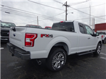 2018 F-150 Super Cab 4x4,  Pickup #BF0554 - photo 2