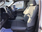 2018 F-150 Regular Cab 4x4,  Pickup #BF0555 - photo 10