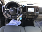 2018 F-150 Super Cab 4x4,  Pickup #BF0567 - photo 8