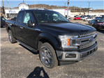 2018 F-150 Super Cab 4x4,  Pickup #BF0567 - photo 1