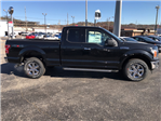 2018 F-150 Super Cab 4x4,  Pickup #BF0567 - photo 4