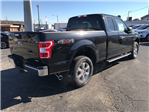 2018 F-150 Super Cab 4x4,  Pickup #BF0567 - photo 2