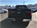 2018 F-150 Super Cab 4x4,  Pickup #BF0567 - photo 5